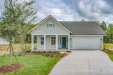 Photo of 235 Shadow Ridge TRL, PONTE VEDRA, FL 32081 (MLS # 984907)