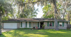 Photo of 1844 Tanglewood RD, JACKSONVILLE BEACH, FL 32250 (MLS # 985052)