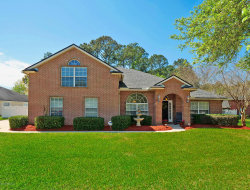 Photo of 301 N Parke View DR, ST JOHNS, FL 32259 (MLS # 985650)
