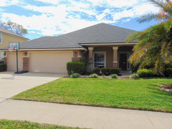 Photo of 639 Chestwood Chase DR, ORANGE PARK, FL 32065 (MLS # 985681)
