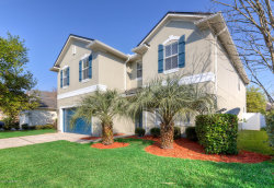 Photo of 12235 Woodbend CT, JACKSONVILLE, FL 32246 (MLS # 985825)