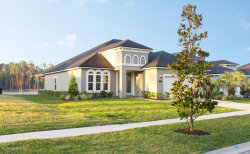 Photo of 966 Bent Creek DR, ST JOHNS, FL 32259 (MLS # 986138)