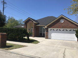 Photo of 11690 Alexis Forest DR, JACKSONVILLE, FL 32258 (MLS # 986486)