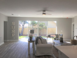 Photo of 834 13th AVE N, JACKSONVILLE BEACH, FL 32250 (MLS # 986642)