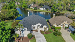 Photo of 132 Crape Myrtle DR, PONTE VEDRA BEACH, FL 32082 (MLS # 986727)
