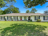 Photo of 12417 Muscovy DR, JACKSONVILLE, FL 32223 (MLS # 986761)