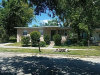 Photo of 1957 W 20th ST, JACKSONVILLE, FL 32209 (MLS # 987038)