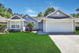 Photo of 8322 Lakemont DR, JACKSONVILLE, FL 32216 (MLS # 987337)