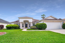 Photo of 12954 Brians Creek DR, JACKSONVILLE, FL 32224 (MLS # 987342)