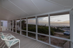 Photo of 9165 Old A1a, ST AUGUSTINE, FL 32080 (MLS # 987454)
