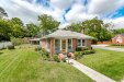 Photo of 3205 Remington ST, JACKSONVILLE, FL 32205 (MLS # 987780)