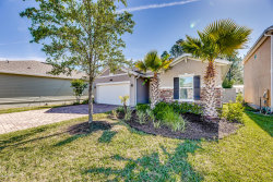 Photo of 7281 Claremont Creek DR, JACKSONVILLE, FL 32222 (MLS # 987933)