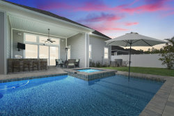 Photo of 216 Autumn Bliss DR, ST JOHNS, FL 32259 (MLS # 988174)