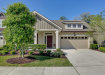 Photo of 113 Lone Eagle WAY, PONTE VEDRA, FL 32081 (MLS # 988387)