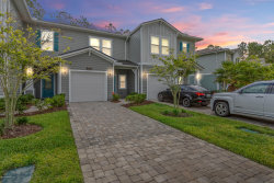Photo of 55 Canary Palm CT, PONTE VEDRA BEACH, FL 32081 (MLS # 988507)