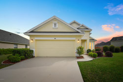 Photo of 6043 Green Pond DR, JACKSONVILLE, FL 32258 (MLS # 988578)