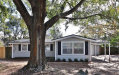 Photo of 11960 Harmony DR, JACKSONVILLE, FL 32246 (MLS # 988778)