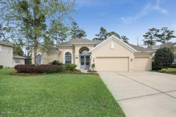 Photo of 620 Preserve View, PONTE VEDRA, FL 32081 (MLS # 988789)