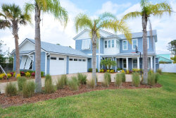 Photo of 225 Ave C, PONTE VEDRA BEACH, FL 32082 (MLS # 988888)