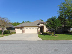 Photo of 676 Chestwood Chase DR, ORANGE PARK, FL 32065 (MLS # 989856)