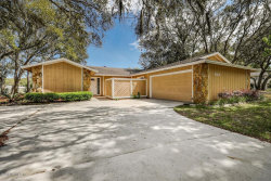 Photo of 1137 Hamlet LN E, NEPTUNE BEACH, FL 32266 (MLS # 989869)