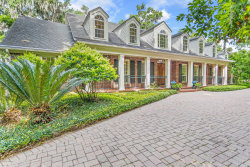 Photo of 3030 State Road 13, ST JOHNS, FL 32259 (MLS # 990023)