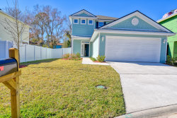 Photo of 2016 Poinciana RD, NEPTUNE BEACH, FL 32266 (MLS # 990050)