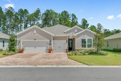 Photo of 224 Coco POINT, ST AUGUSTINE, FL 32092 (MLS # 990078)