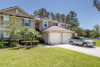 Photo of 1705 Cross Pines DR, FLEMING ISLAND, FL 32003 (MLS # 990094)