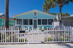 Photo of 123 4th AVE S, JACKSONVILLE BEACH, FL 32250 (MLS # 990294)