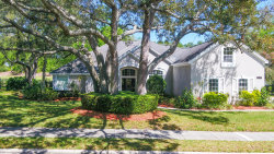 Photo of 12881 Hunt Club RD N, JACKSONVILLE, FL 32224 (MLS # 990302)