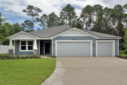 Photo of 72 Newberry DR, ST JOHNS, FL 32259 (MLS # 990360)