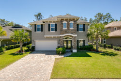 Photo of 264 Ellsworth CIR, ST JOHNS, FL 32259 (MLS # 990649)