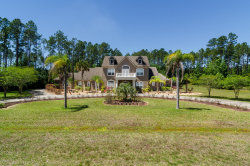 Photo of 127 Foxcraft ST, ST AUGUSTINE, FL 32092 (MLS # 990696)