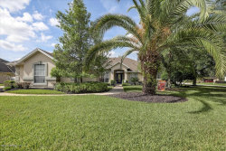 Photo of 4800 Nahane WAY, ST JOHNS, FL 32259 (MLS # 990737)