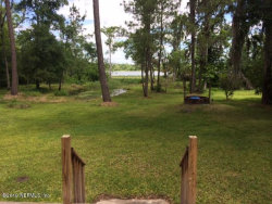 Photo of 2145 Bishop Estates RD, ST JOHNS, FL 32259 (MLS # 990779)