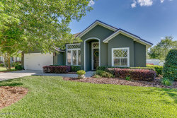 Photo of 408 E Adelaide DR, ST JOHNS, FL 32259 (MLS # 990782)