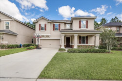 Photo of 1128 Lauriston DR, ST JOHNS, FL 32259 (MLS # 990812)