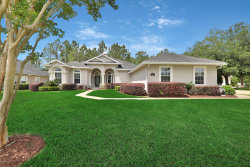 Photo of 2482 Cimarrone BLVD, ST JOHNS, FL 32259 (MLS # 990814)