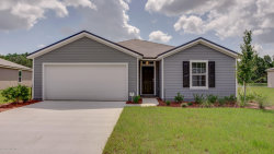 Photo of 114 Cody ST, ST AUGUSTINE, FL 32084 (MLS # 990830)