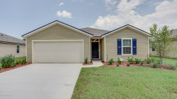 Photo of 96 Cody ST, ST AUGUSTINE, FL 32084 (MLS # 990832)