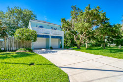Photo of 317 Minorca AVE, ST AUGUSTINE, FL 32080 (MLS # 990854)