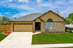 Photo of 12371 Blue Stream DR, JACKSONVILLE, FL 32224 (MLS # 990876)