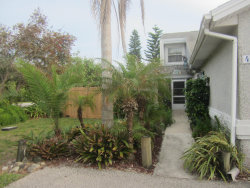 Photo of 4401 Seagate LN N, ST AUGUSTINE, FL 32084 (MLS # 990878)