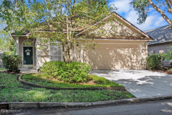Photo of 712 Putters Green WAY S, ST JOHNS, FL 32259 (MLS # 990904)
