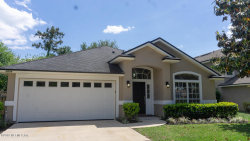 Photo of 2839 Sheephead CT, ST AUGUSTINE, FL 32092 (MLS # 990911)