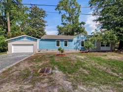 Photo of 3065 Francis RD, JACKSONVILLE, FL 32209 (MLS # 990955)