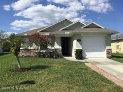 Photo of 144 Brookfall DR, ST AUGUSTINE, FL 32092 (MLS # 990957)