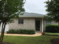 Photo of 1418 Winnebago AVE, JACKSONVILLE, FL 32210 (MLS # 990968)