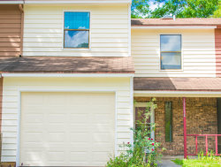 Photo of 11726 Tanager DR, JACKSONVILLE, FL 32225 (MLS # 990979)